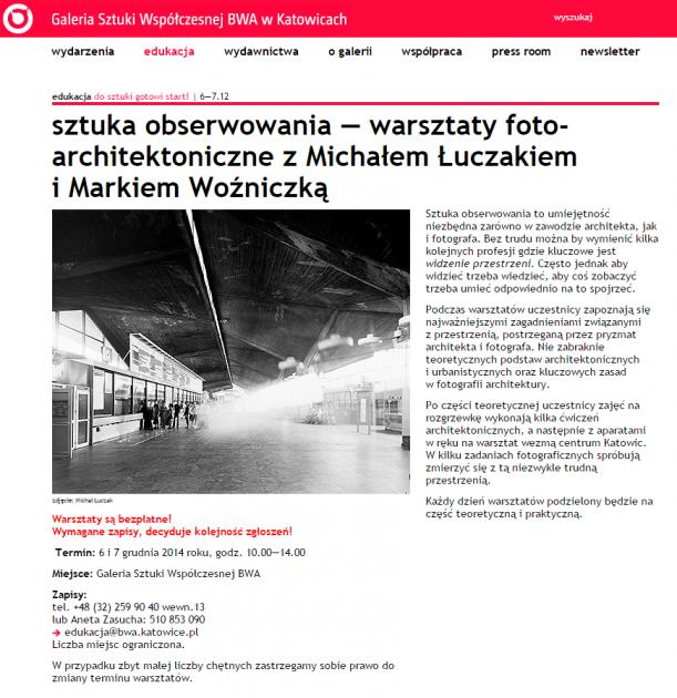 screenshot-www.bwa.katowice.pl 2014-11-07 14-06-33